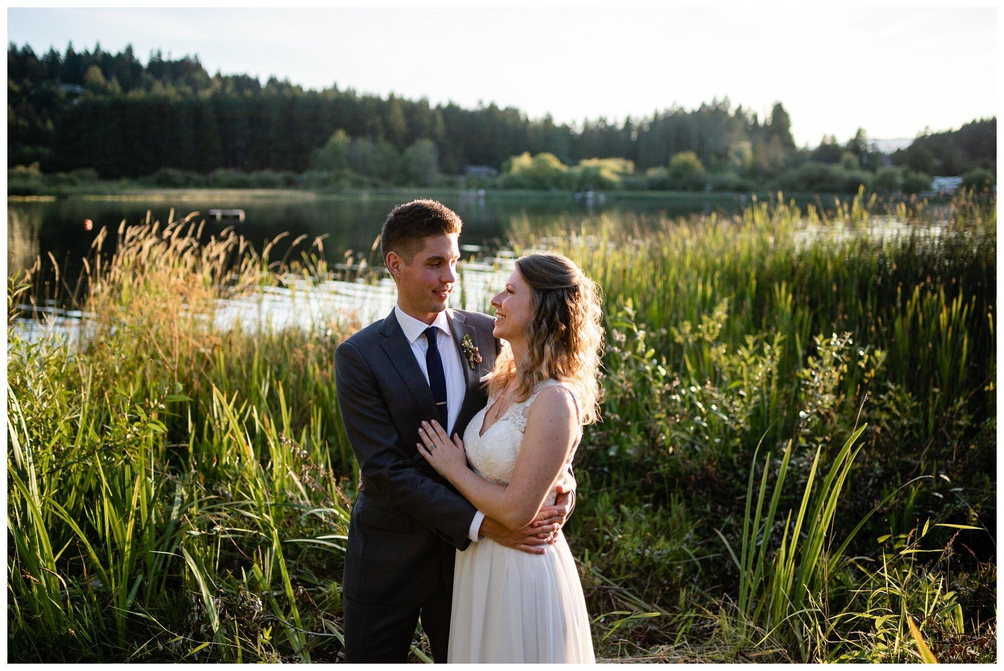 Salt Spring Island Wedding Photographer Lakeshore On Salt Spring Venue Destination Wedding_0047.jpg