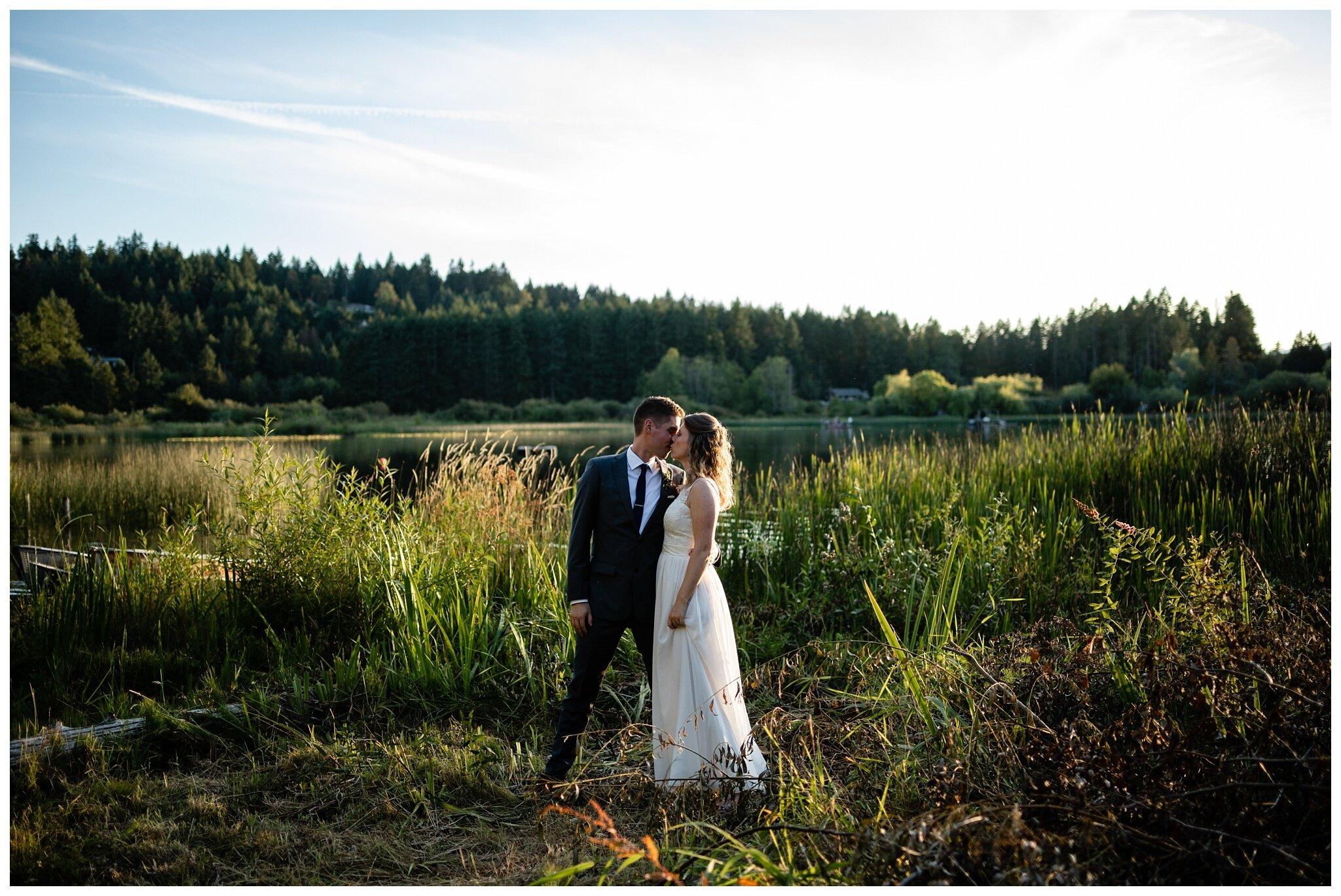 Salt Spring Island Wedding Photographer Lakeshore On Salt Spring Venue Destination Wedding_0049.jpg