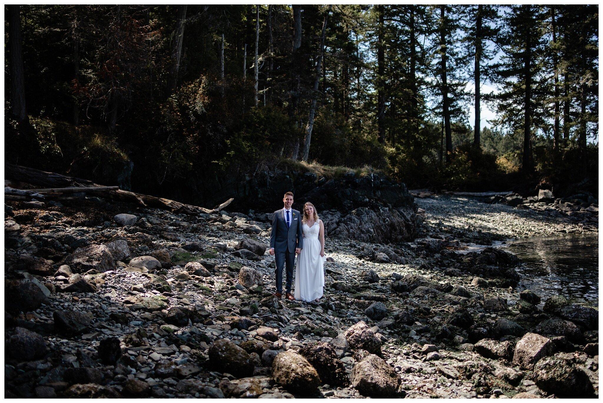 Salt Spring Island Wedding Photographer Ruckle Provincial Park Lakeshore On Salt Spring Venue Destination Wedding_0051.jpg