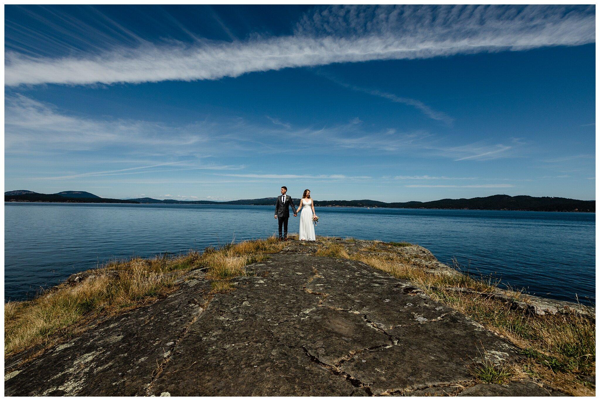 Salt Spring Island Wedding Photographer Ruckle Provincial Park Lakeshore On Salt Spring Venue Destination Wedding_0055.jpg