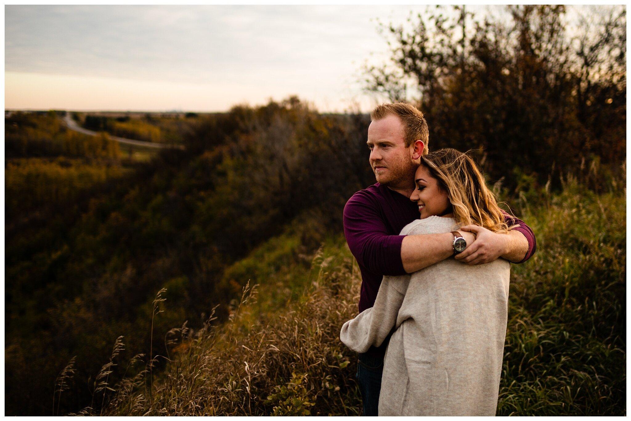 Edmonton Engagement Photographer Romantic Couples Photos Local YEG Strathcona County_0002.jpg