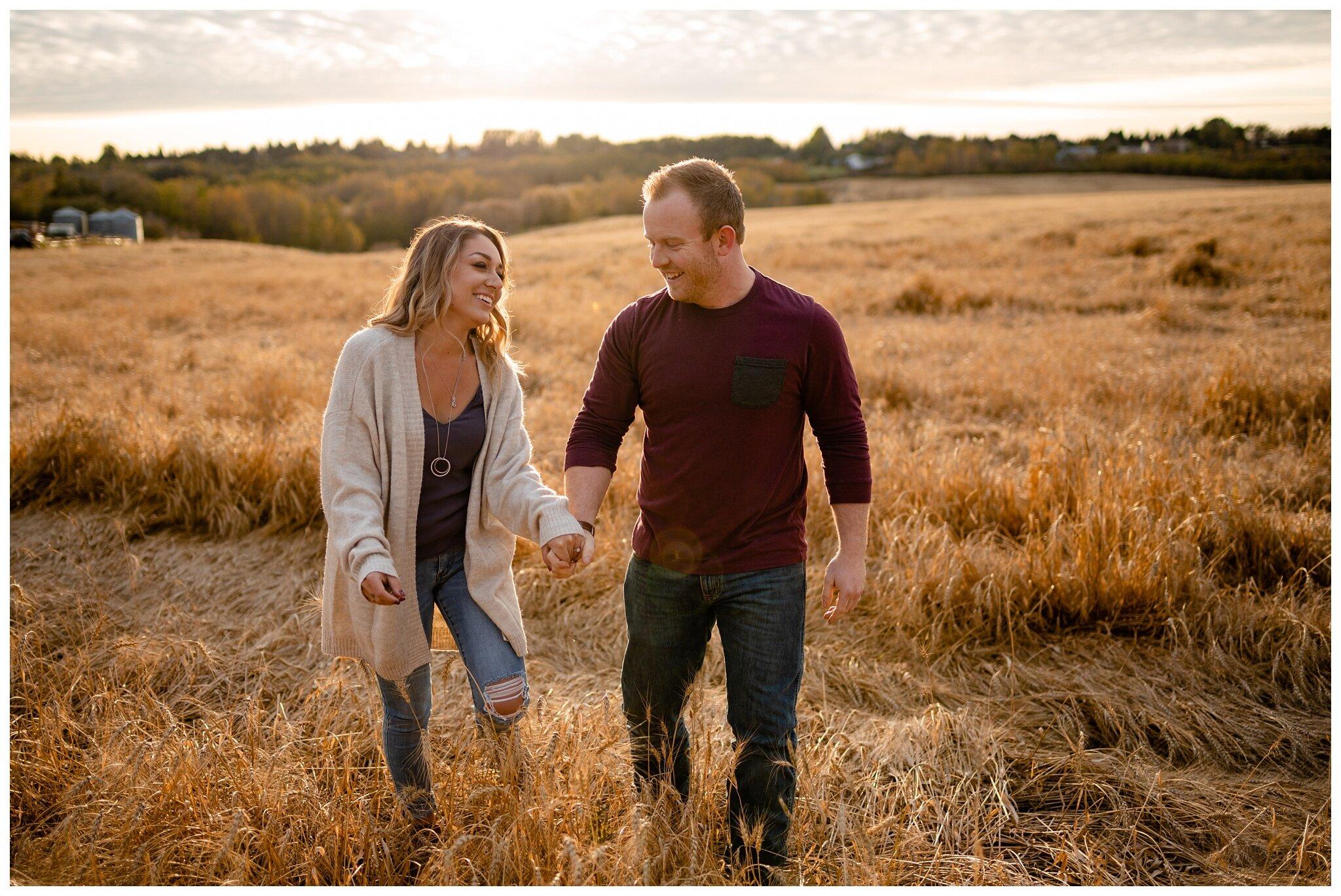 Edmonton Engagement Photographer Romantic Couples Photos Local YEG Strathcona County_0006.jpg