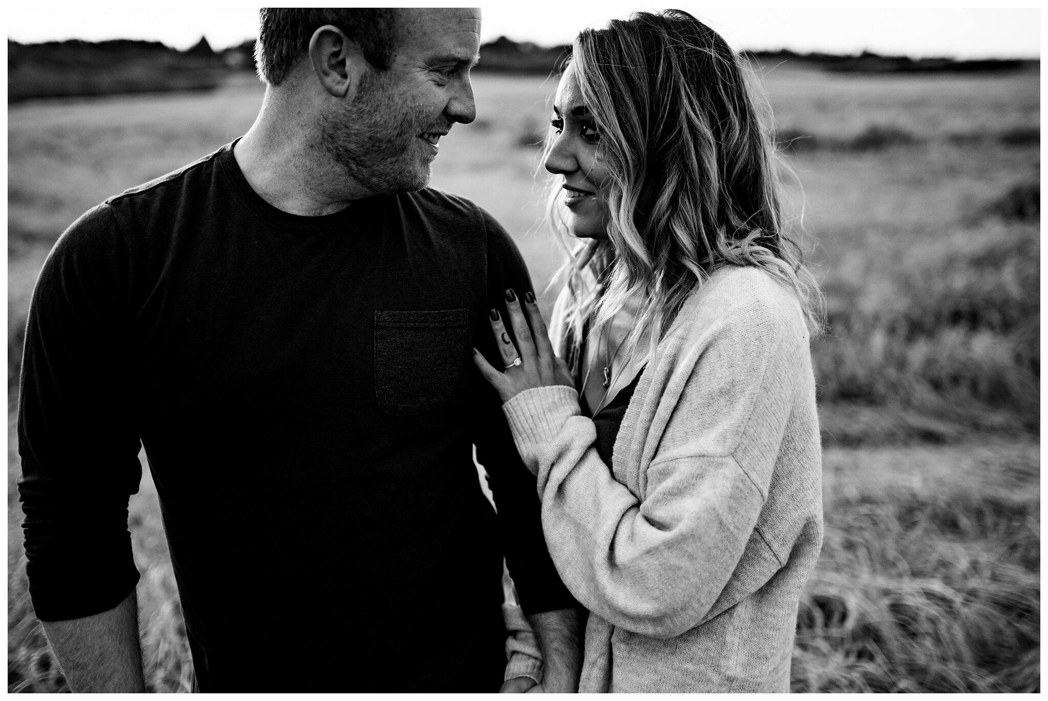 Edmonton Engagement Photographer Romantic Couples Photos Local YEG Strathcona County_0008.jpg