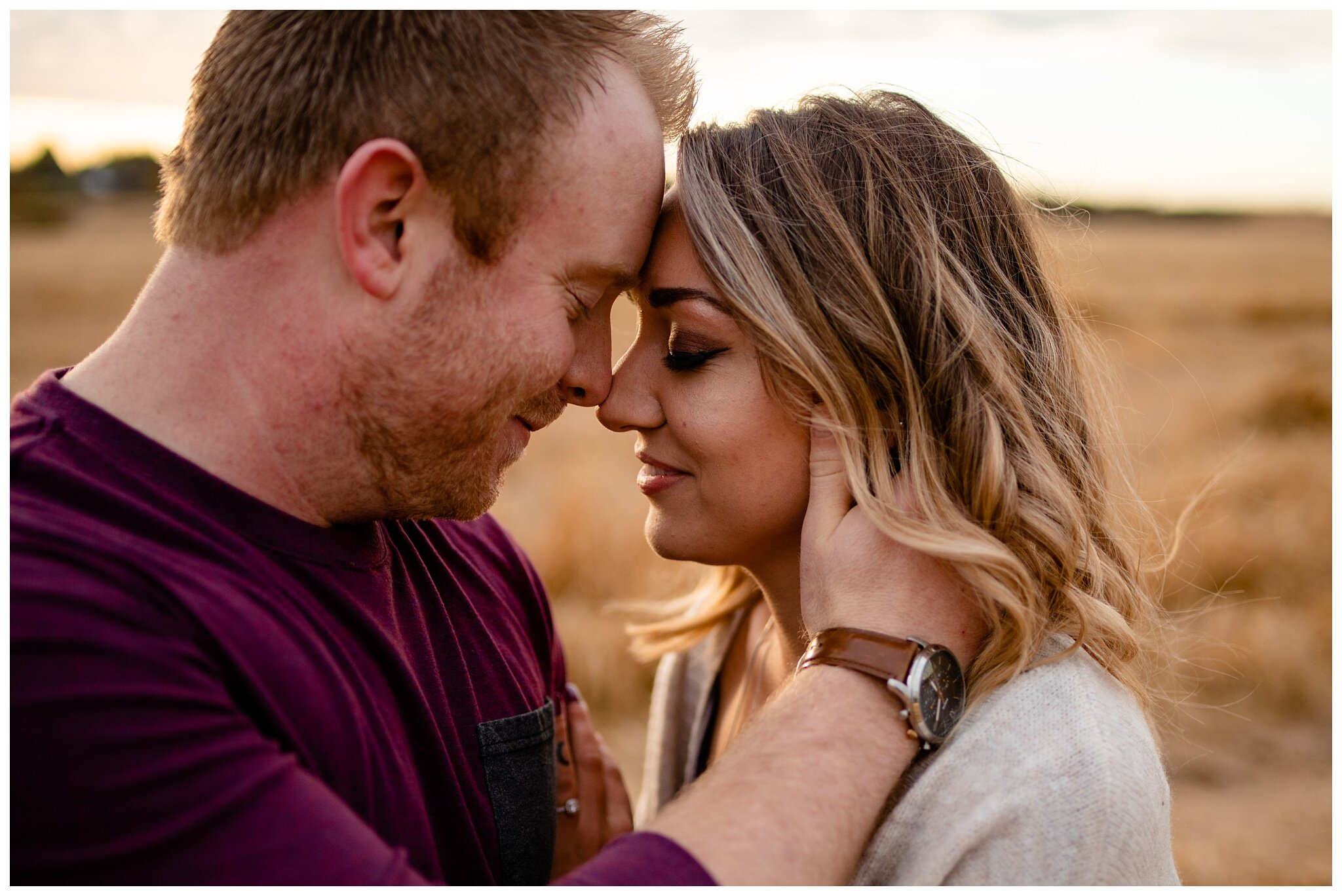 Edmonton Engagement Photographer Romantic Couples Photos Local YEG Strathcona County_0009.jpg