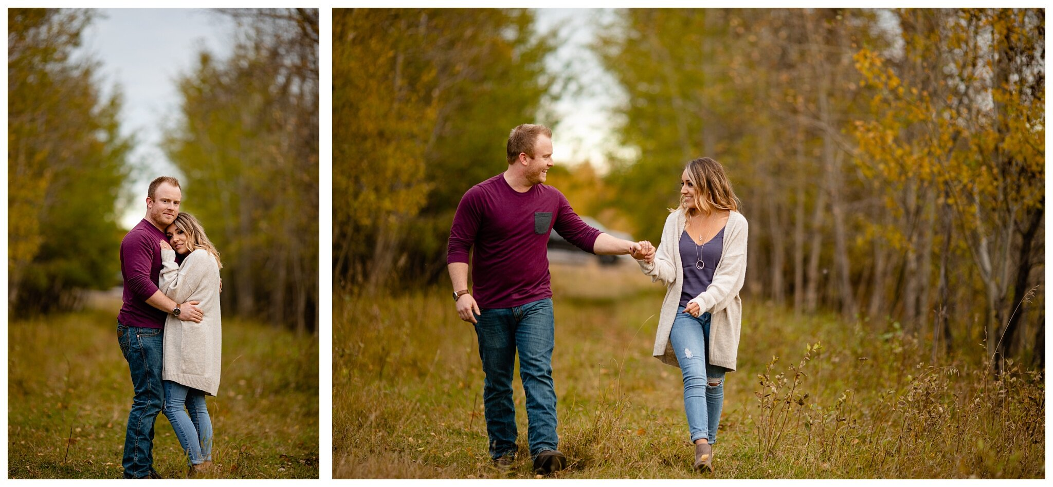 Edmonton Engagement Photographer Romantic Couples Photos Local YEG Strathcona County_0010.jpg