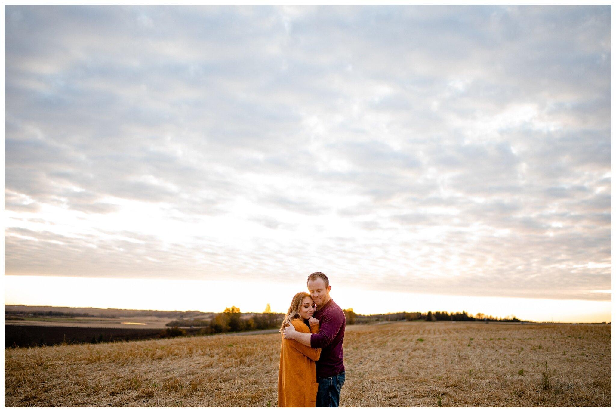 Edmonton Engagement Photographer Romantic Couples Photos Local YEG Strathcona County_0012.jpg