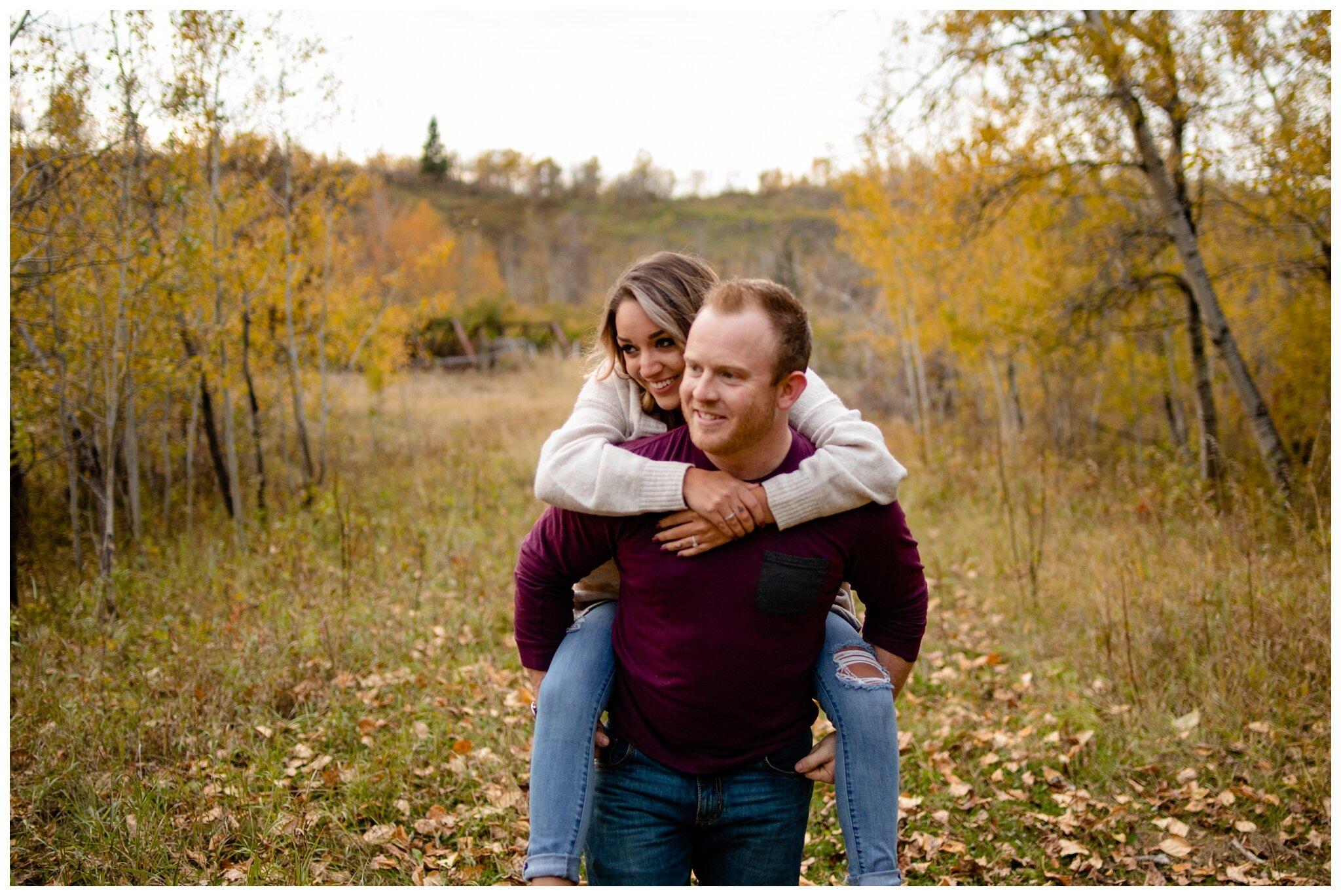 Edmonton Engagement Photographer Romantic Couples Photos Local YEG Strathcona County_0011.jpg