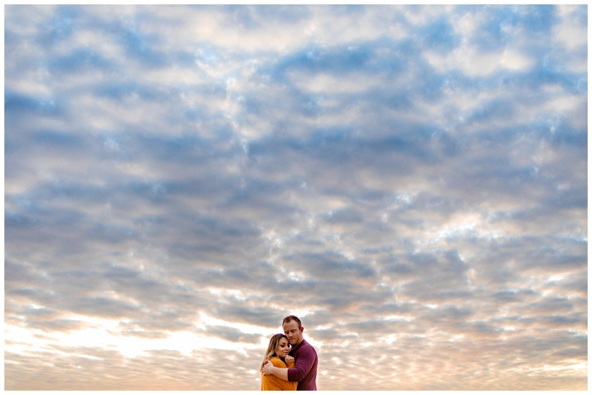 Edmonton Engagement Photographer Romantic Couples Photos Local YEG Strathcona County_0013.jpg