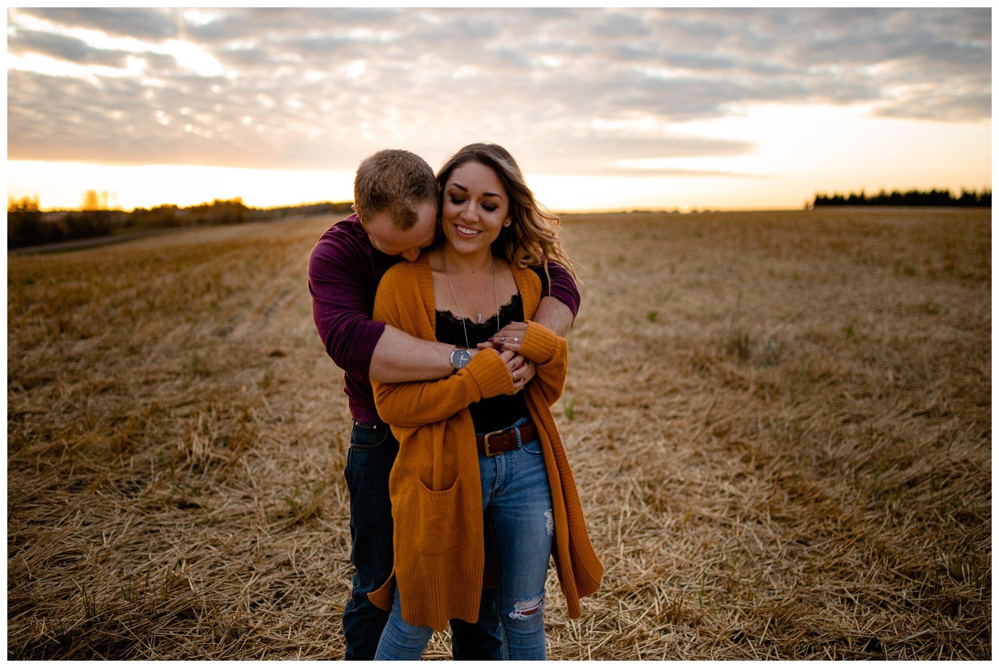 Edmonton Engagement Photographer Romantic Couples Photos Local YEG Strathcona County_0014.jpg