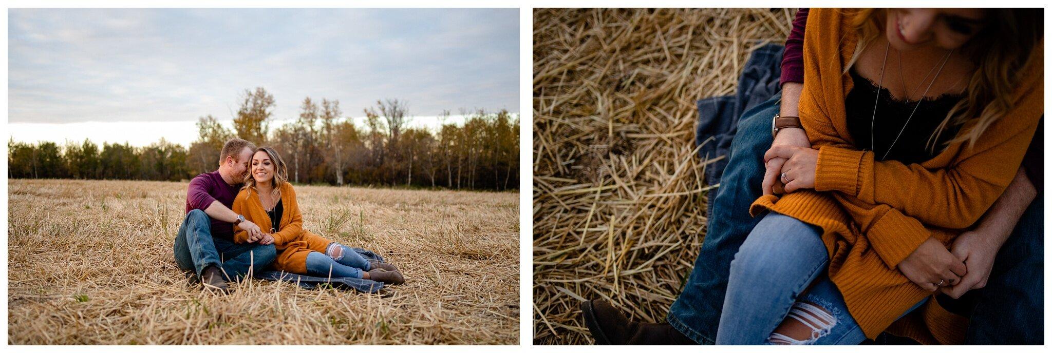 Edmonton Engagement Photographer Romantic Couples Photos Local YEG Strathcona County_0016.jpg