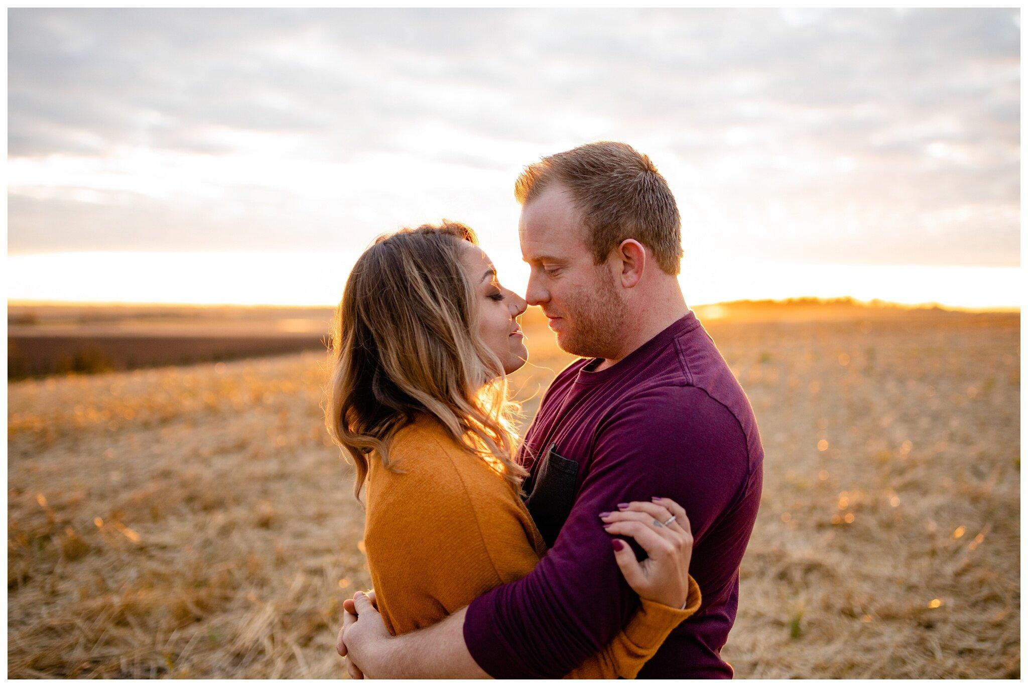Edmonton Engagement Photographer Romantic Couples Photos Local YEG Strathcona County_0018.jpg