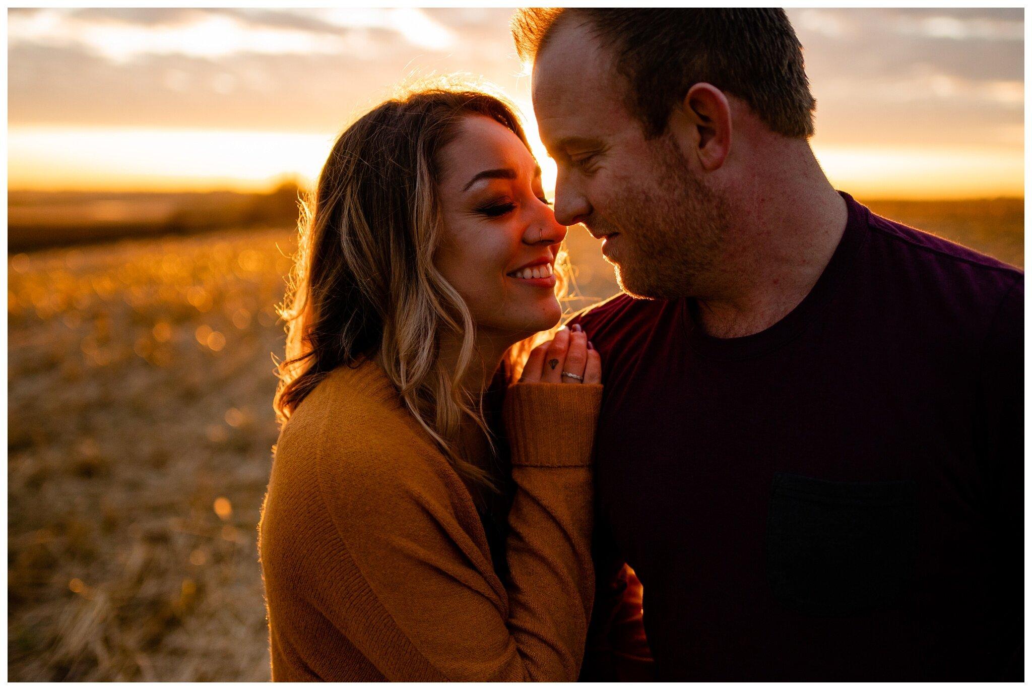 Edmonton Engagement Photographer Romantic Couples Photos Local YEG Strathcona County_0020.jpg