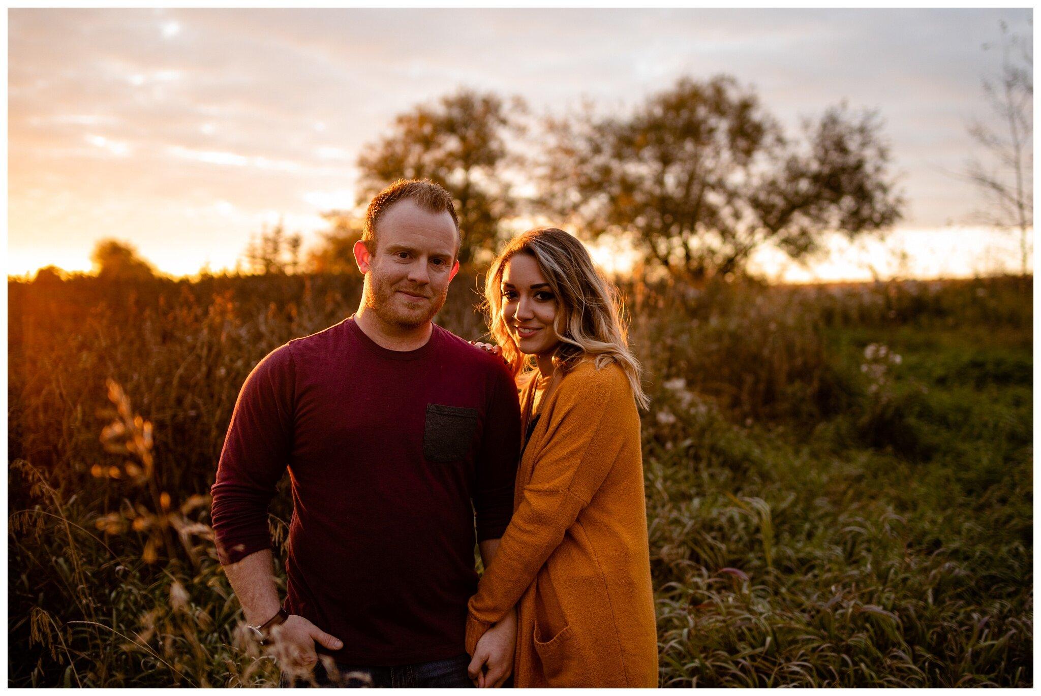 Edmonton Engagement Photographer Romantic Couples Photos Local YEG Strathcona County_0022.jpg