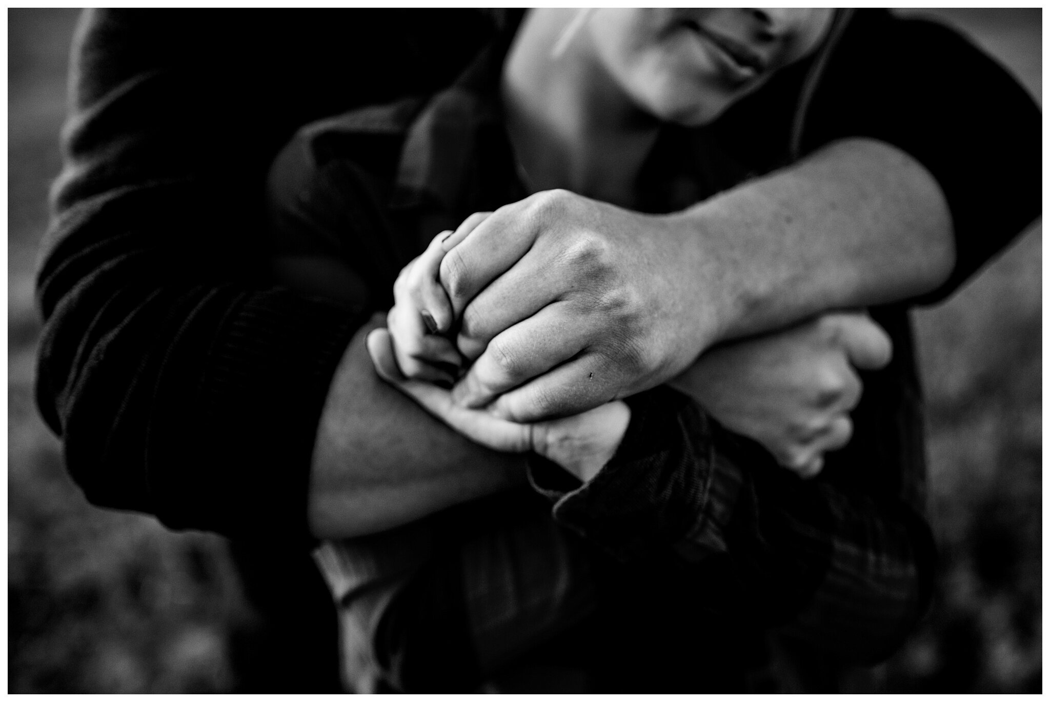 Spruce Grove Engagement Photographer Couples Connection Romantic Photography_0004.jpg