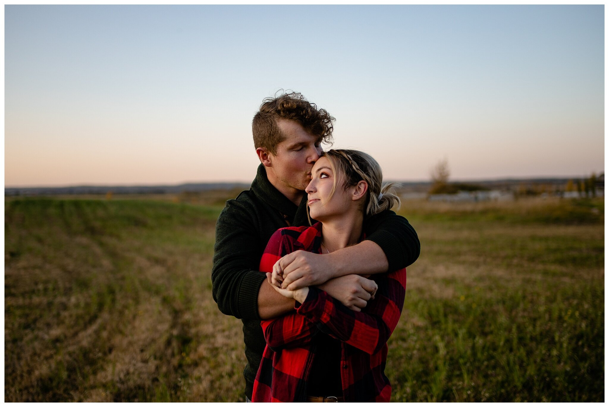 Spruce Grove Engagement Photographer Couples Connection Romantic Photography_0005.jpg