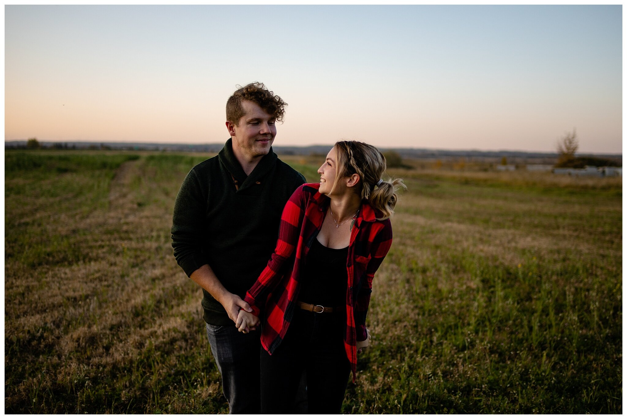 Spruce Grove Engagement Photographer Couples Connection Romantic Photography_0006.jpg