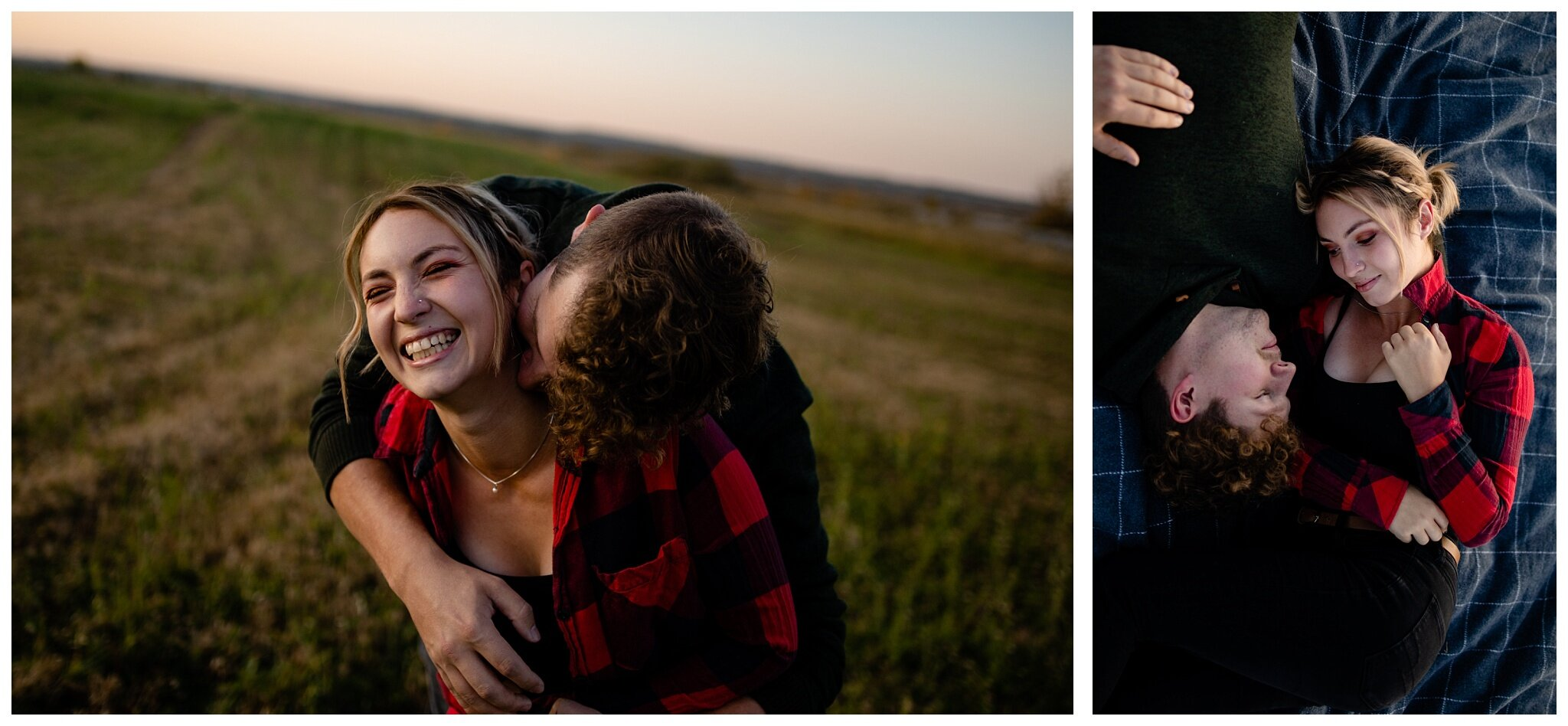 Spruce Grove Engagement Photographer Couples Connection Romantic Photography_0008.jpg