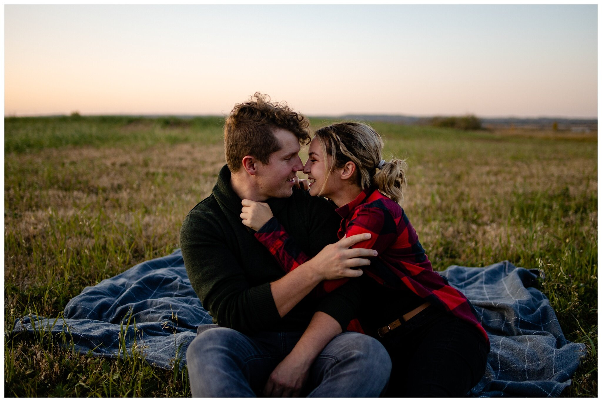 Spruce Grove Engagement Photographer Couples Connection Romantic Photography_0009.jpg