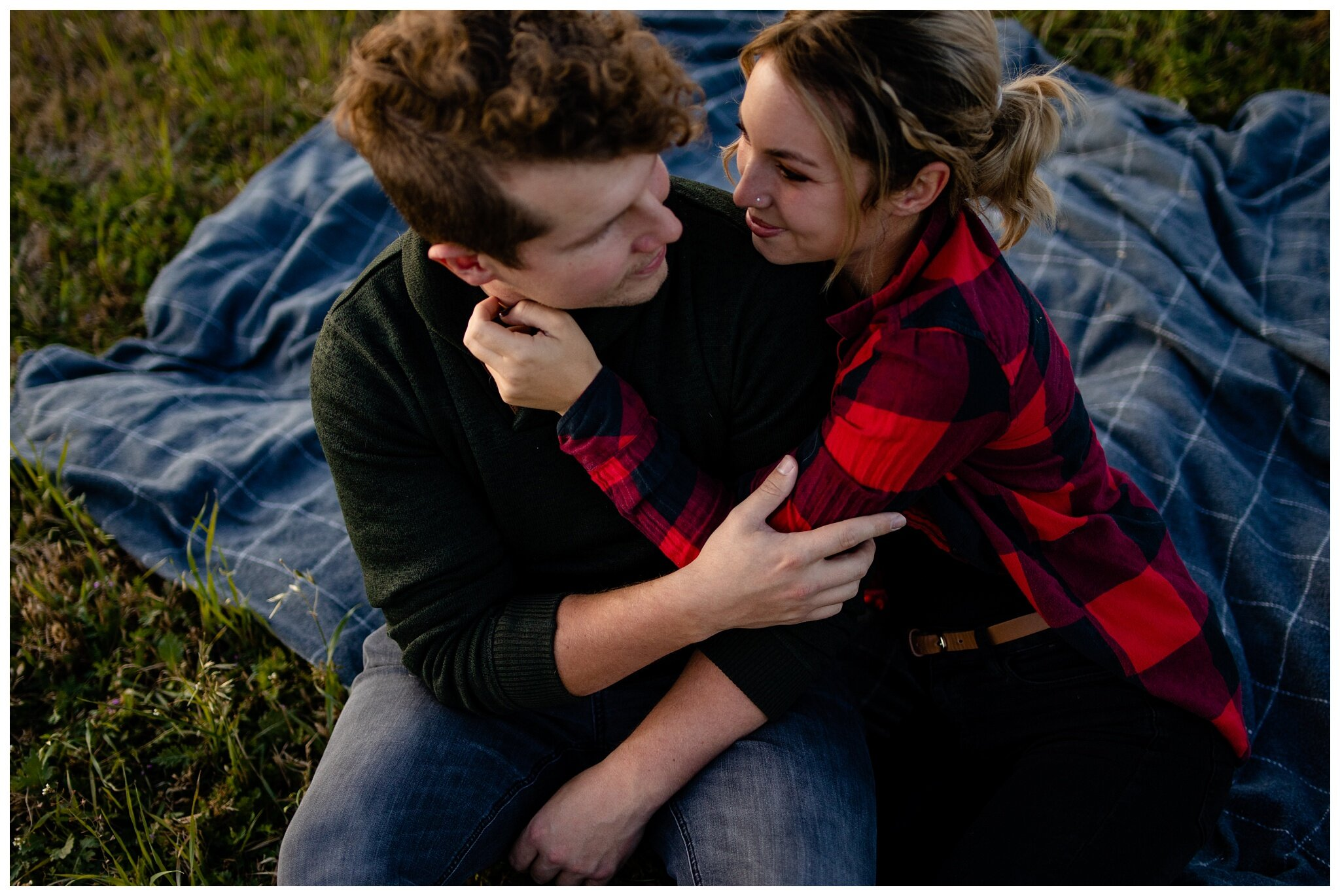 Spruce Grove Engagement Photographer Couples Connection Romantic Photography_0010.jpg