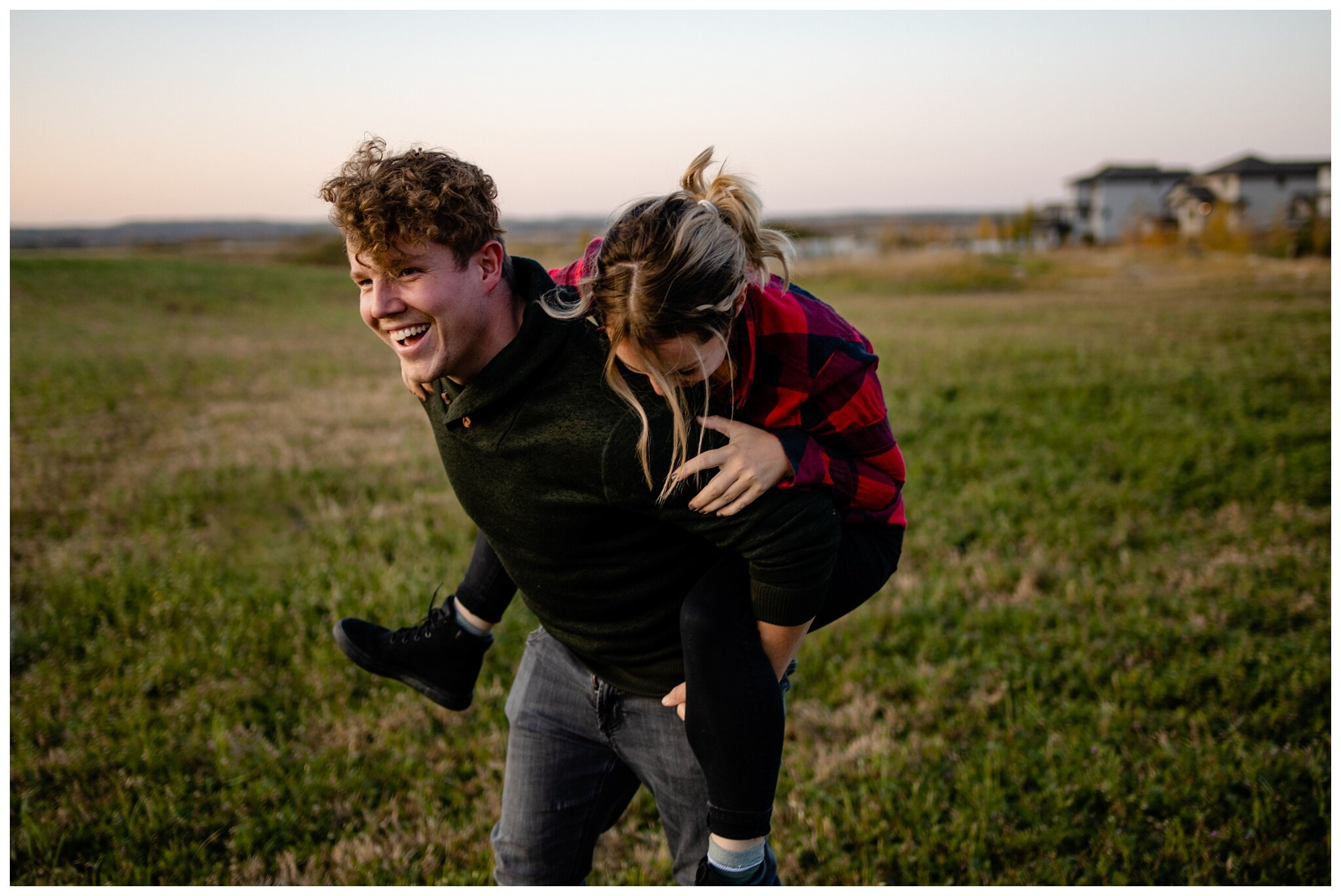 Spruce Grove Engagement Photographer Couples Connection Romantic Photography_0012.jpg