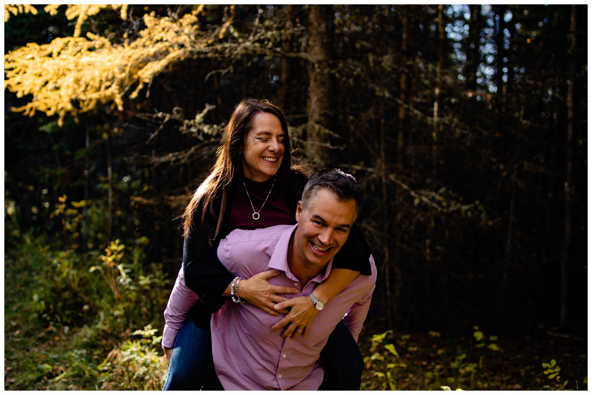 Wagner Natural Area Acheson couples Photographer Alberta  engagement older couple romantic fall photos_0011.jpg