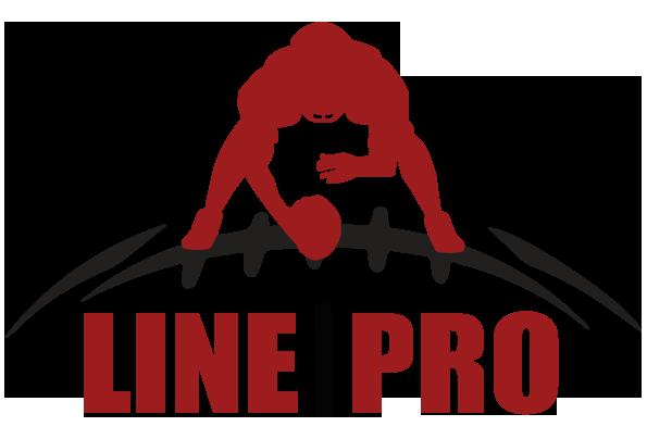 line pro.png