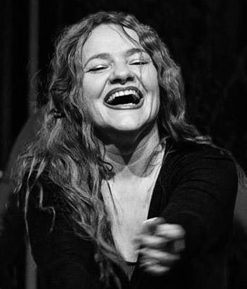 Katharina - Tamara Palko