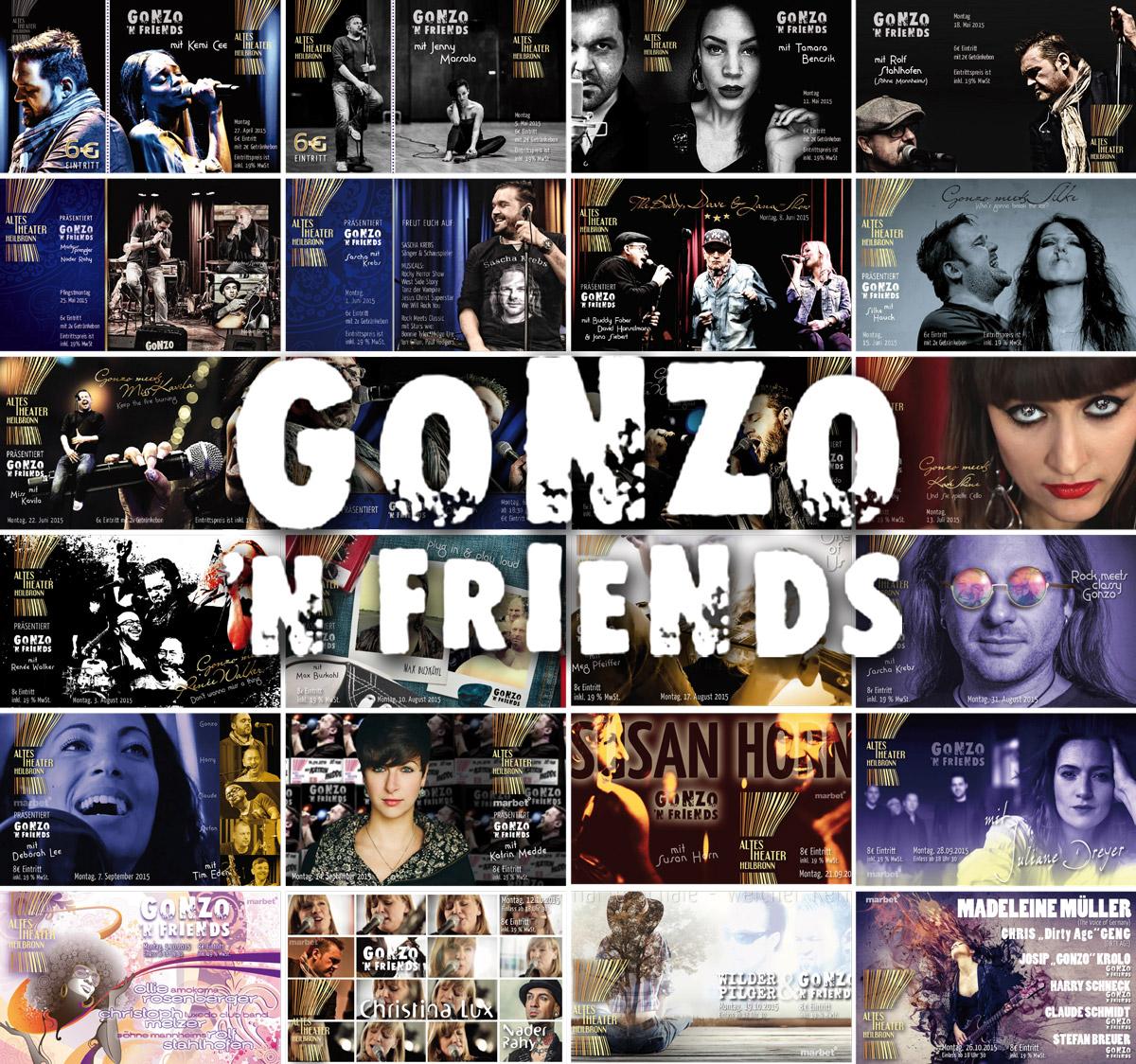 GONZO-FRIENDS-ALTES-THEATER-Heilbronn