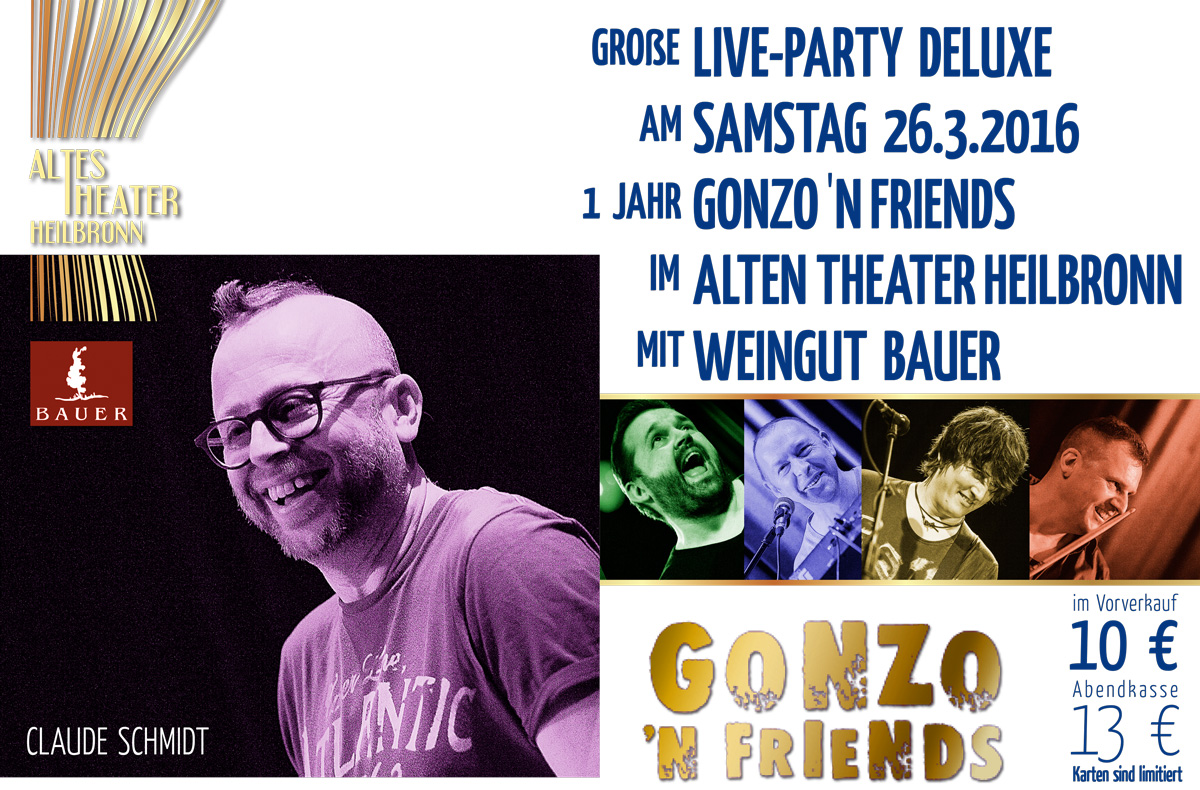 Große-Live-Party--GONZO-N-FRIENDS-IMAGE-2.jpg