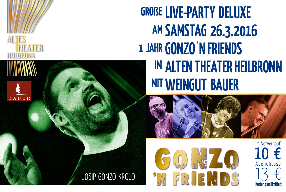 Große-Live-Party--GONZO-N-FRIENDS-IMAGE-1.jpg