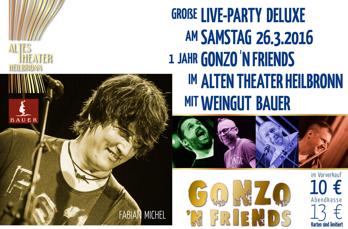 Große-Live-Party--GONZO-N-FRIENDS-IMAGE-4.jpg