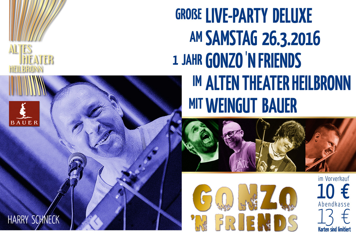 Große-Live-Party--GONZO-N-FRIENDS-IMAGE-3.jpg