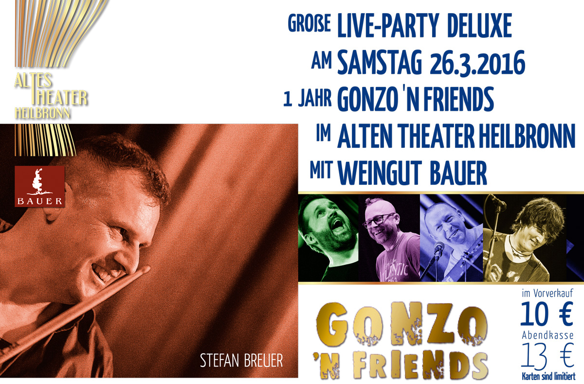 Große-Live-Party--GONZO-N-FRIENDS-IMAGE-5.jpg