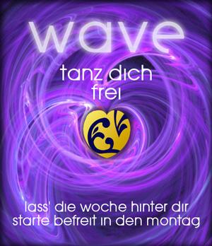 wave - altes-theater-heilbronn