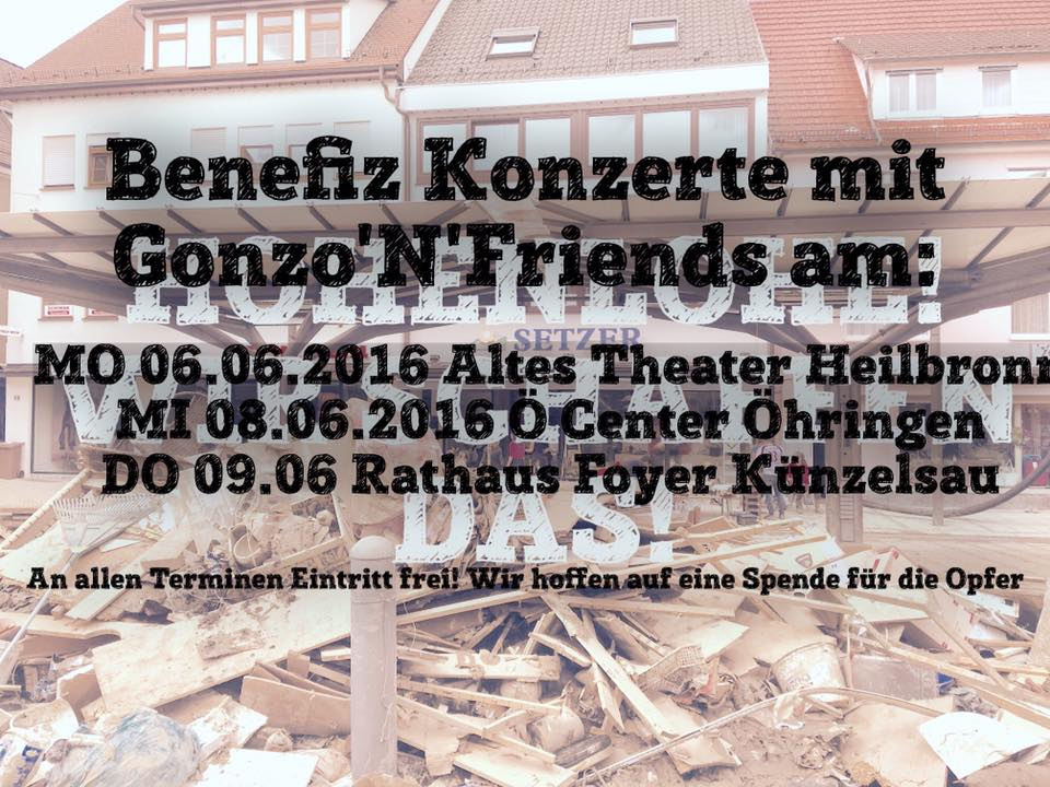 Gonzo-Benefiz-ALTES-THeater-Heilbronn