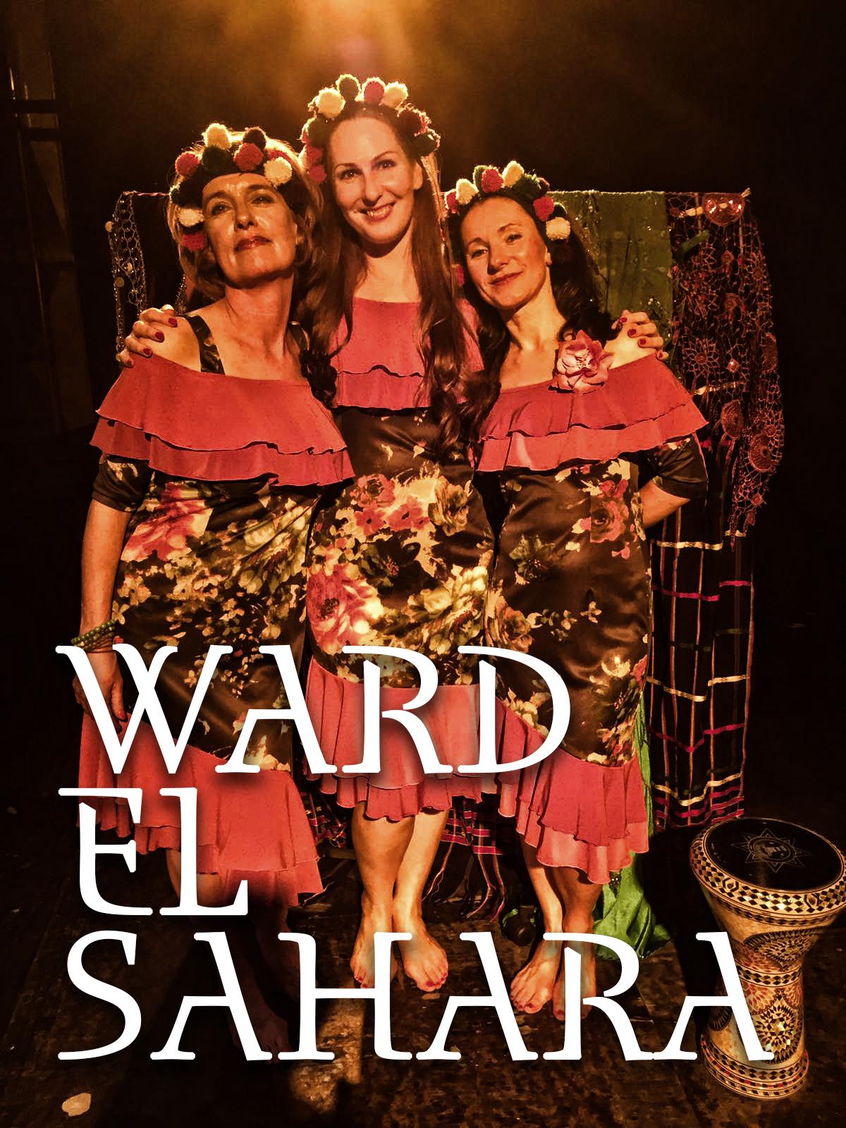 Ward-el-Sahara-2.jpg
