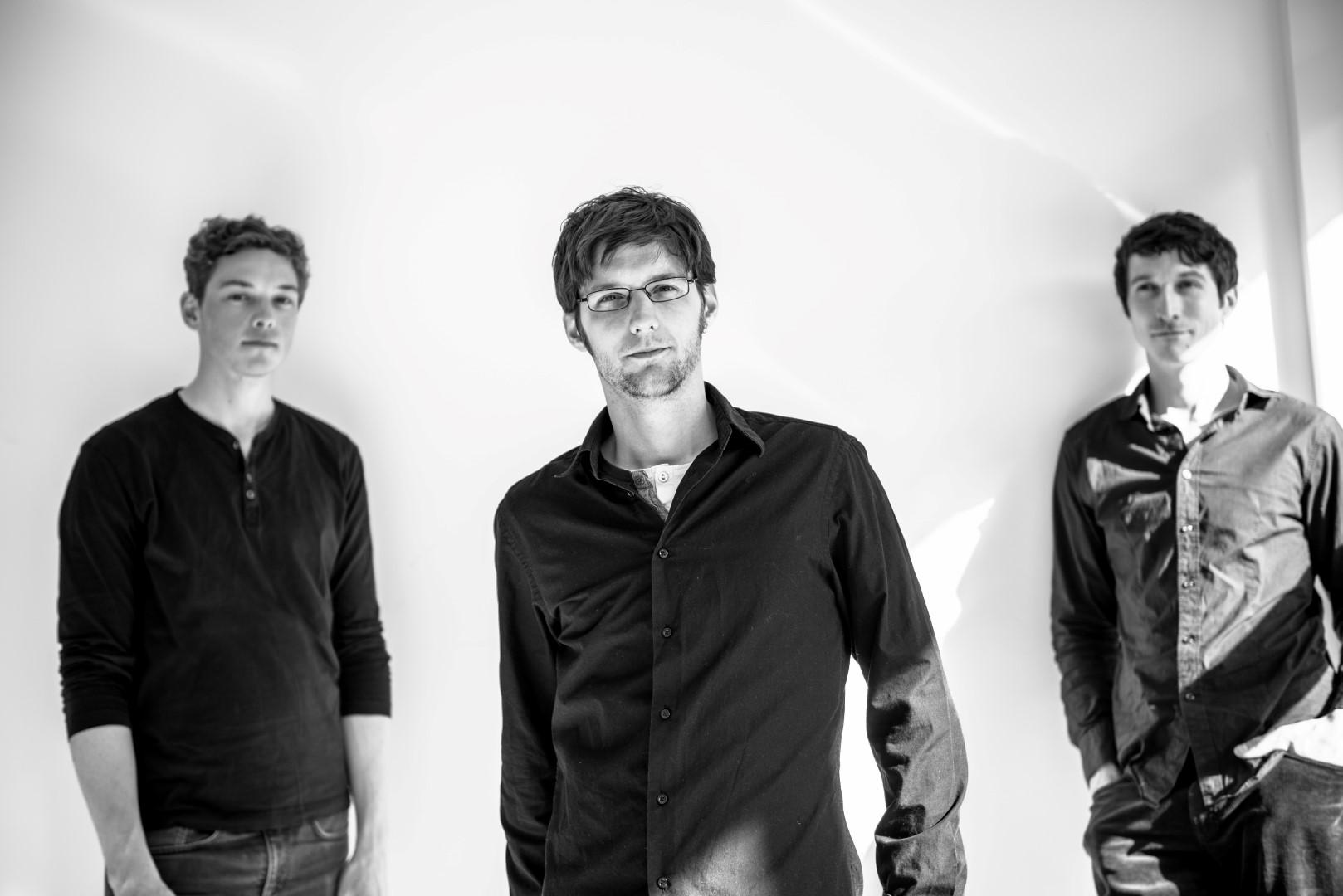16_10_15_philipp-braemswig-trio.1400x0.jpg