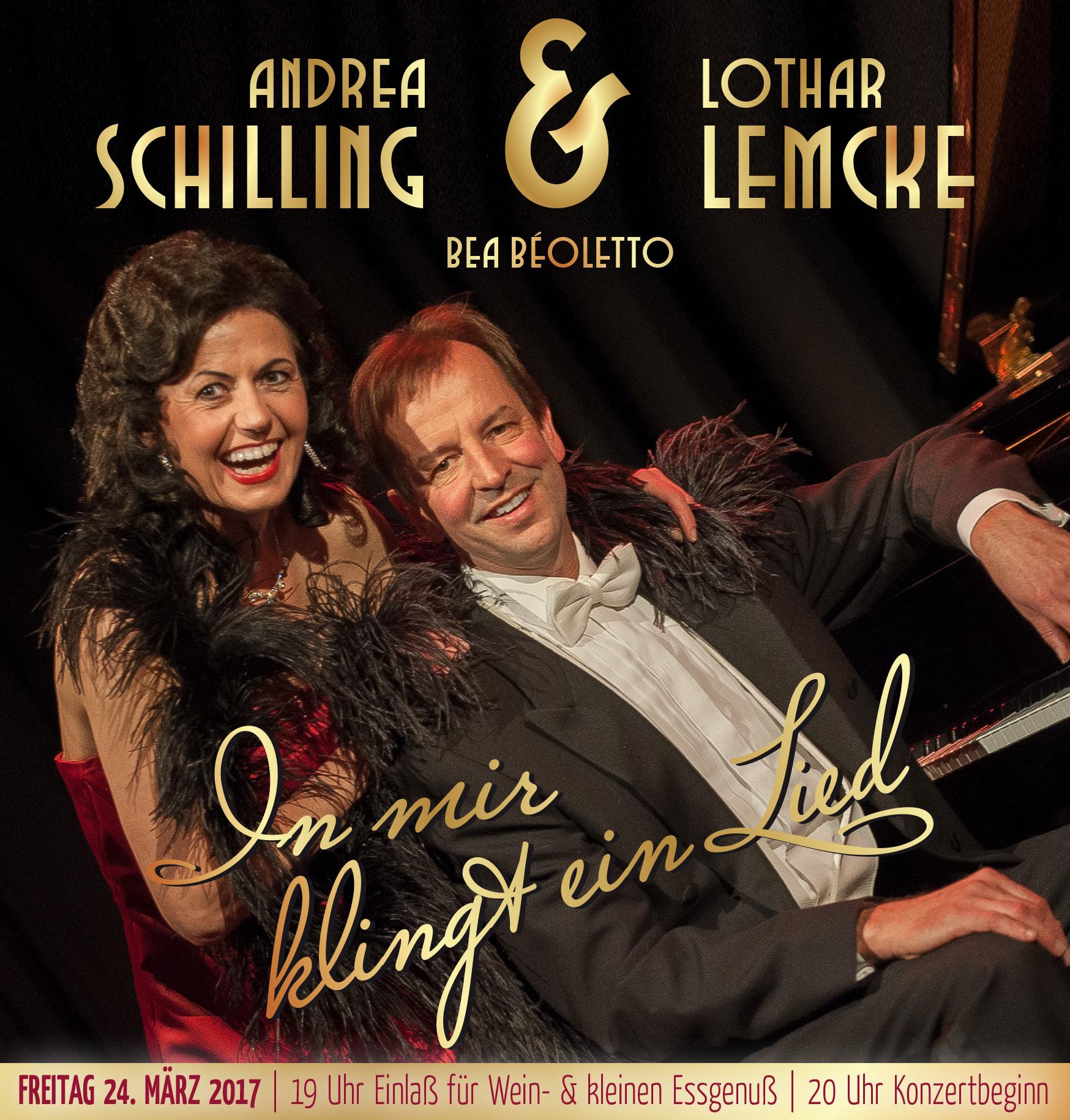 Andrea-Schilling-live-im ALTES THEATER Heilbronn