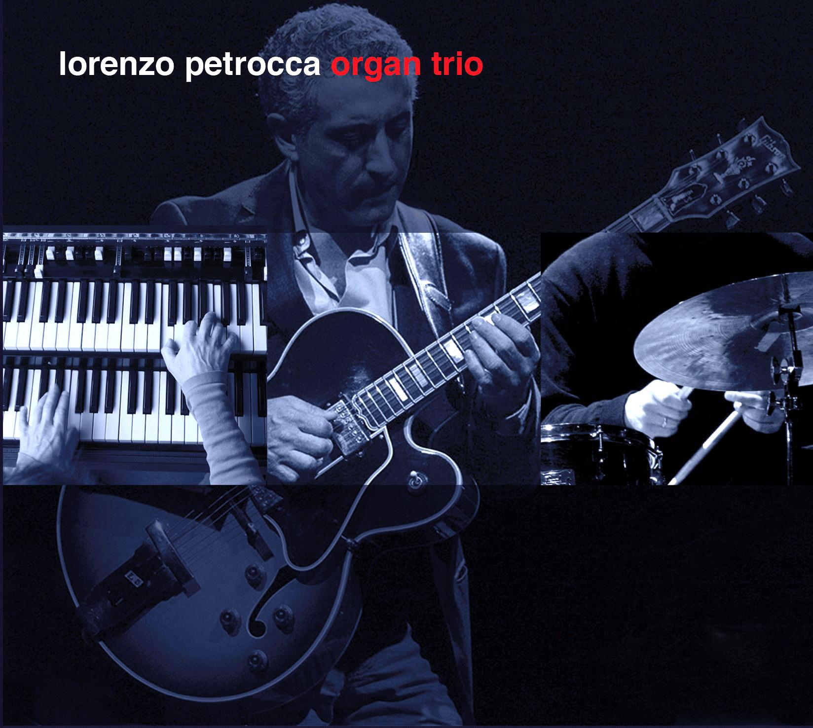 lorenzo-petrocca-organ-trio_bearbeitet-1.jpg
