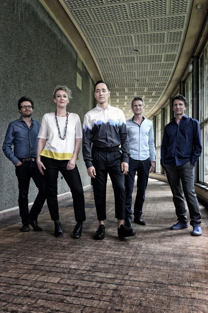 Julia_Huelsmann_Quartett_w_Theo_Bleckmann_c_Volker_Beushausen__ECM.jpg