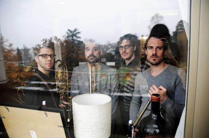 vertigo-trombone-quartet_2013-05.jpg