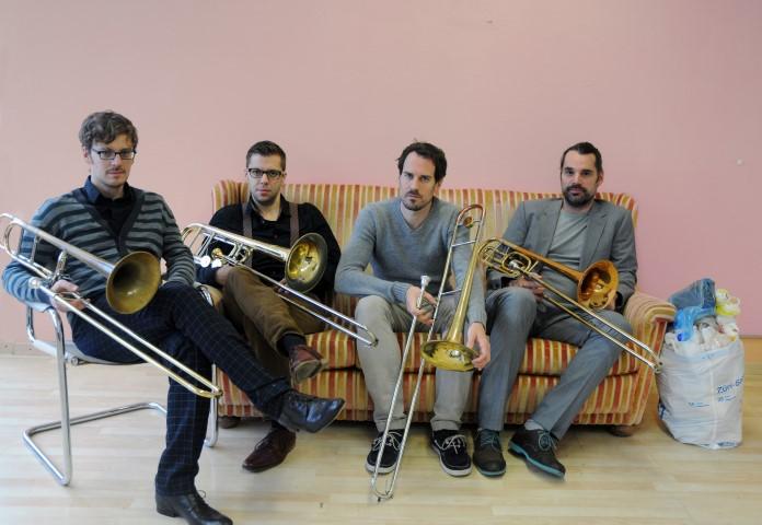 vertigo-trombone-quartet_2013-01.jpg