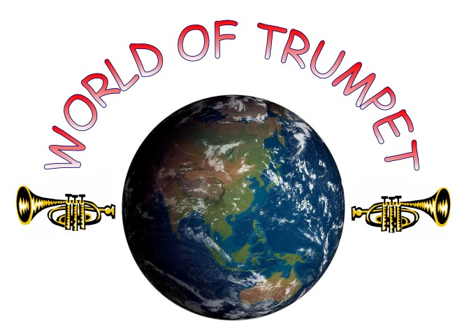 World of trumpet.logo2.jpg