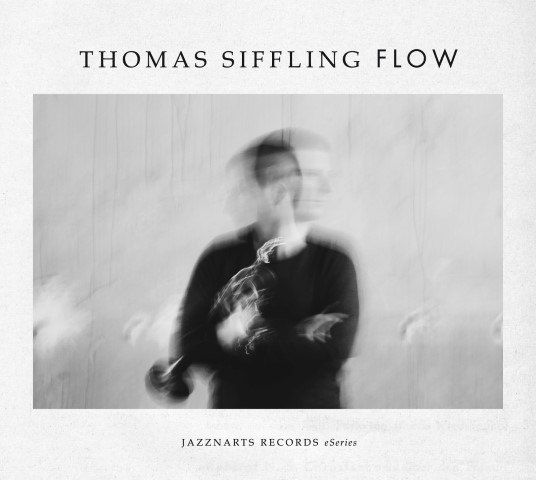 JNA7717 Thomas Siffling Flow Cover Front.jpg