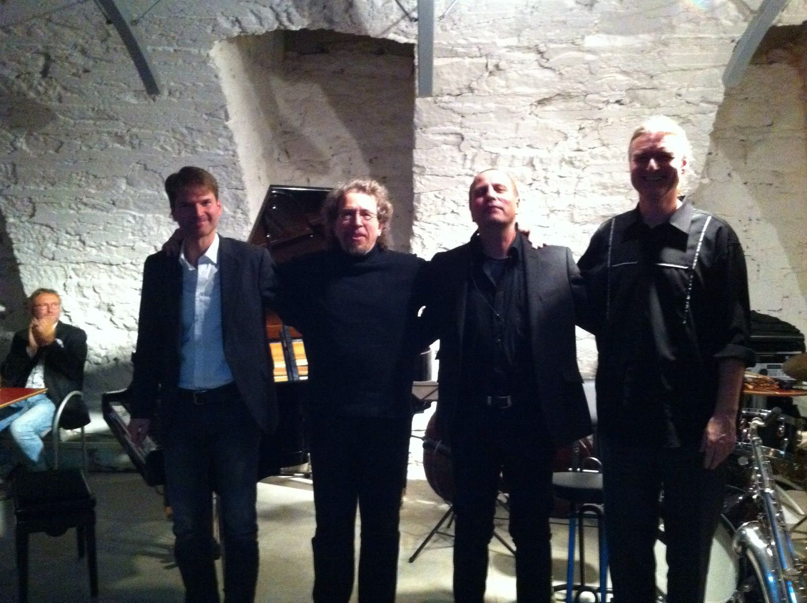Jörg Linke Jazzgroup2016 (3).jpg