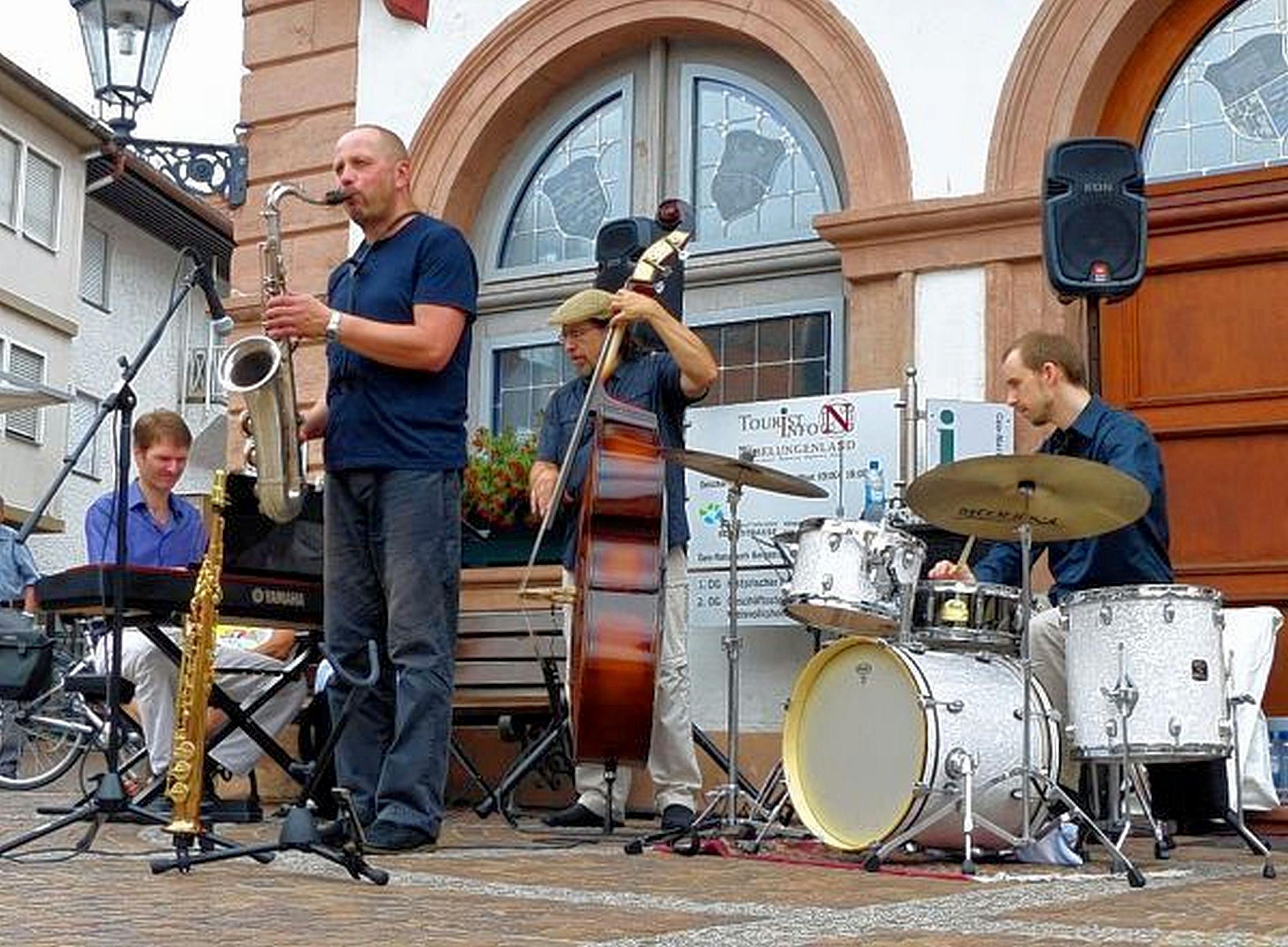 Jörg Linke Jazzgroup.jpg