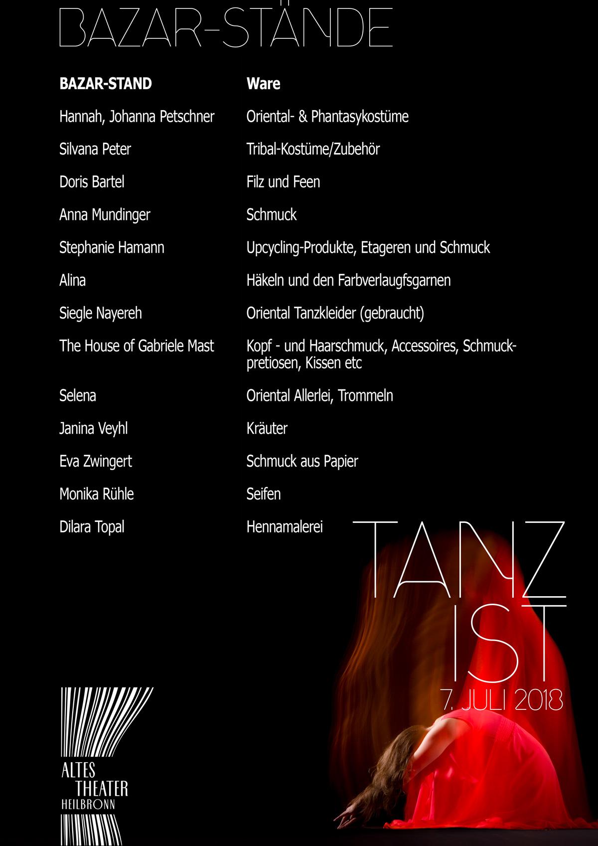 ATH-TANZ-IST-2018-Bazarstaende-2.jpg