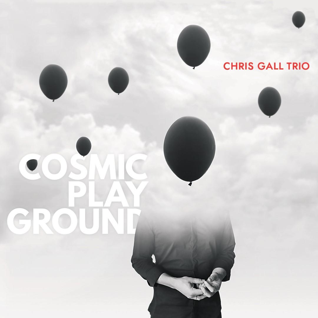 CD Cover_Chris Gall Trio_quadratisch.jpg