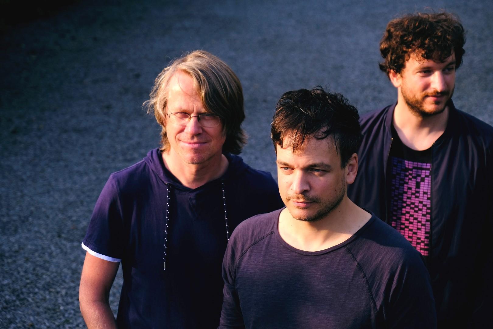 Chris Gall Trio_by_Franz_Heller.JPG