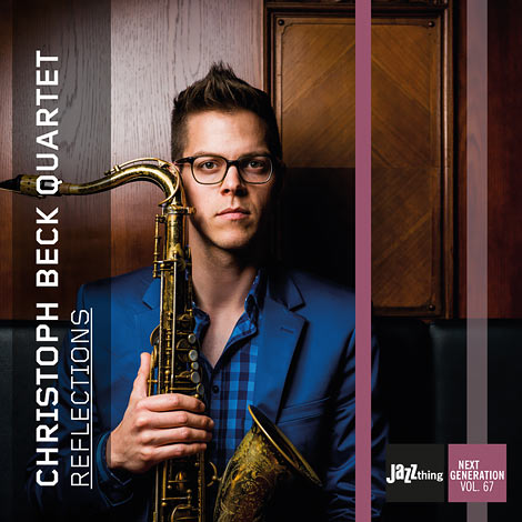 christoph-beck-quartet-reflections-cover-470x470.jpg